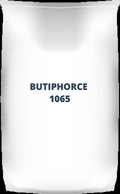 butiphorce-1