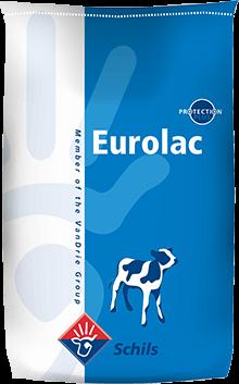 eurolac-1