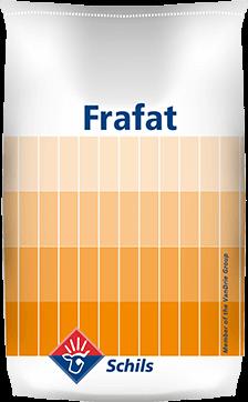 frafat-1
