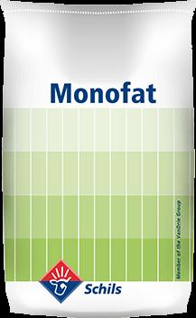 monofat-1
