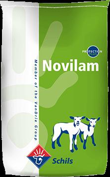 novilam-1