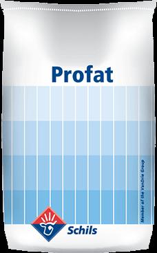 profat-1