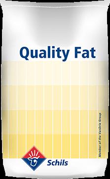 quality-fat-1