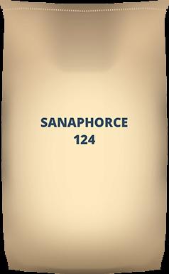 sanaphorce-1