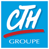 logo-CTH-groupe2